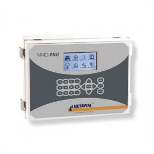 automatizacionycontrol_programadoresdegrandesareas_nmcpro.jpg