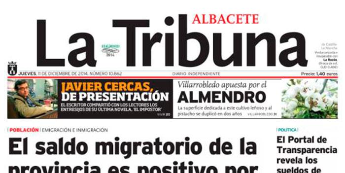 LaTribunaAlbacete ChalaAlmendroPistacho V01