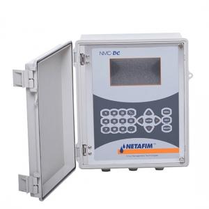automatizacion-y-control-programadores-grandes-areas-nmc-dc.jpg