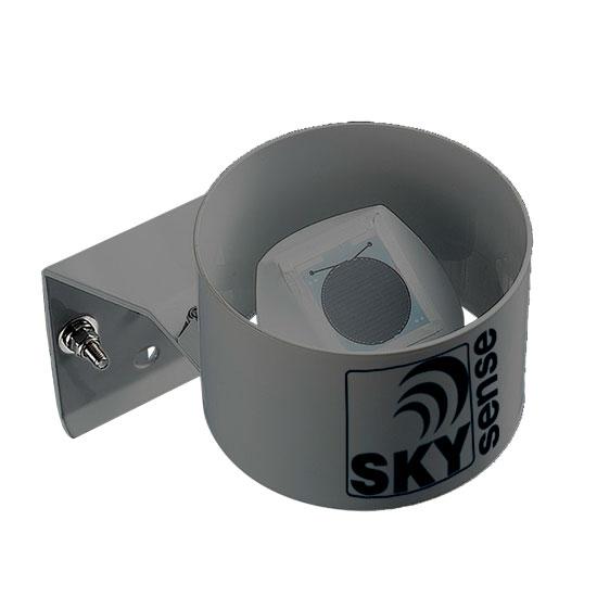 automatizacion-y-control-telegestion-skysense.jpg