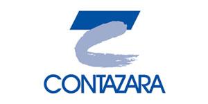 2015Regaber NuestrasMarcas Contazara