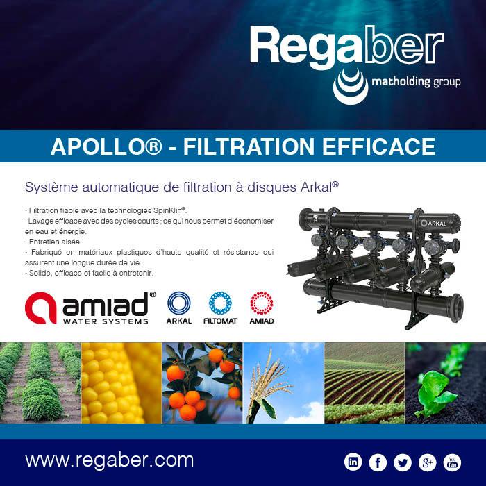 1604Regaber Apollo FiltracionEficaz FR 01