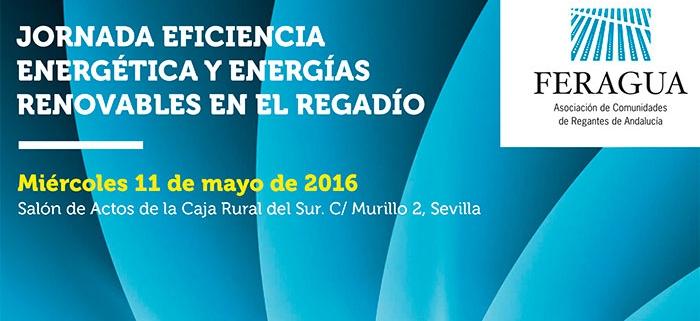 1604Regaber FERAGUA JornadaEficienciaEnergetica 01