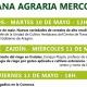 1605Regaber Noticias SemanaAgrariaFraga 02