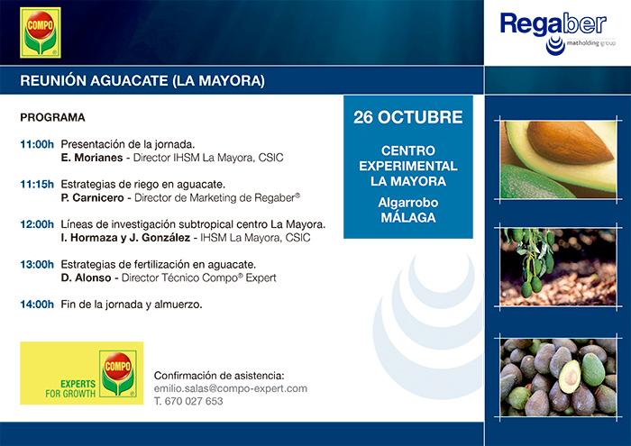 1610Regaber Noticias CharlaAguacate LaMayora 04