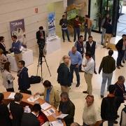 1610Regaber Noticias JornadaInterempresas AlmendroFuturo 01