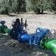 1706Regbaer Referencias InfraestructurasHidraulicas Valvuleria Gaer Villacarrillo Jaen 01