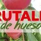 1709Regaber Noticias FrutalesHueso JornadaAgricolaCafe 01