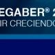 11NOV UniversidadRegaber2017 Cabecera