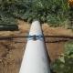1711Regaber Referencias Agricultura ToroZamora RiegoGoteo Calabacin 02