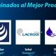 1711Regaber Noticias Premios iAgua 2017
