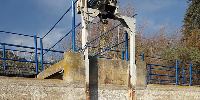 1806Regaber Referencias Infraestructuras CanalBeznarRules SlipMeter 01