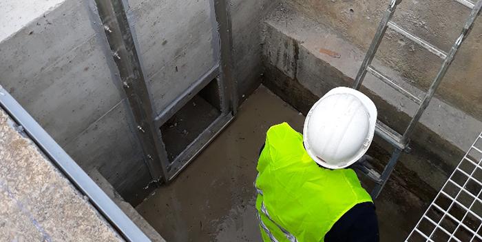 1806Regaber Referencias Infraestructuras CanalBeznarRules SlipMeter 02